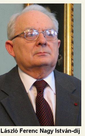L�szl� Ferenc