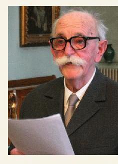 Guttman Mih�ly