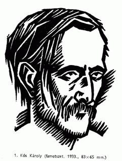 Gy. Szabó Béla emlékezete
