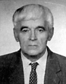 András János