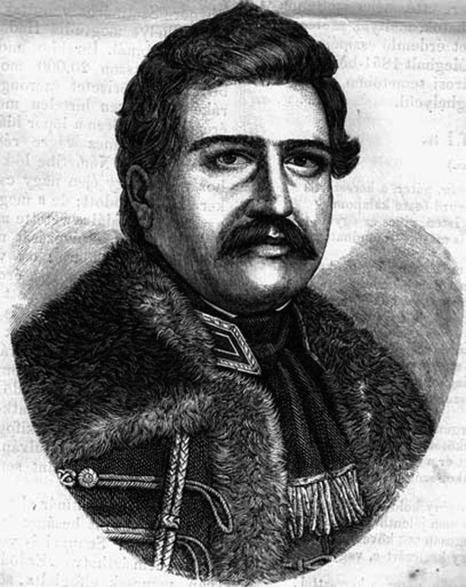Döbrentei Gábor