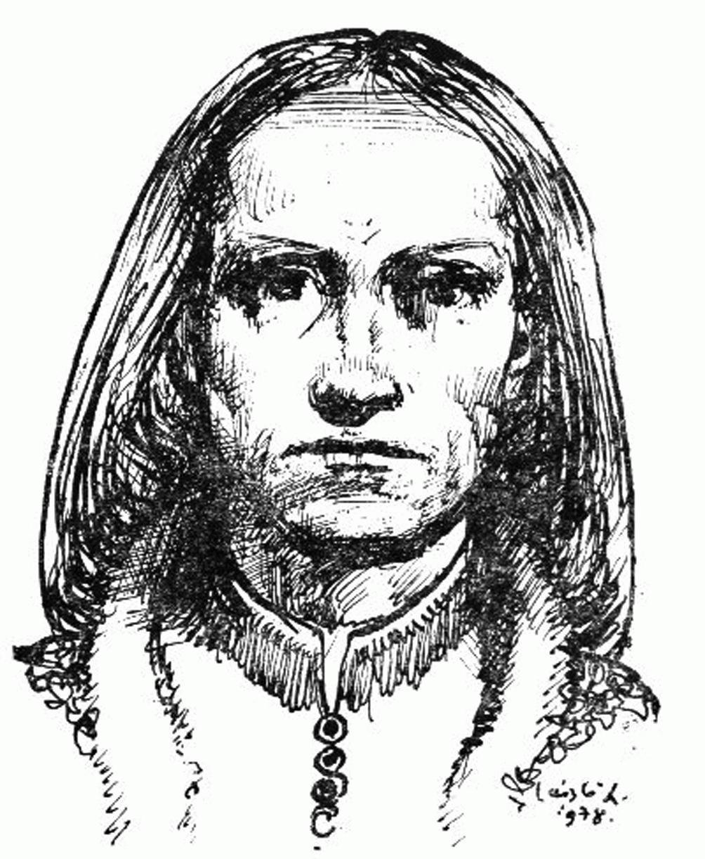 Dávid Ferenc