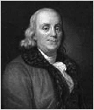 Verestói Sámuel (1743–1778)