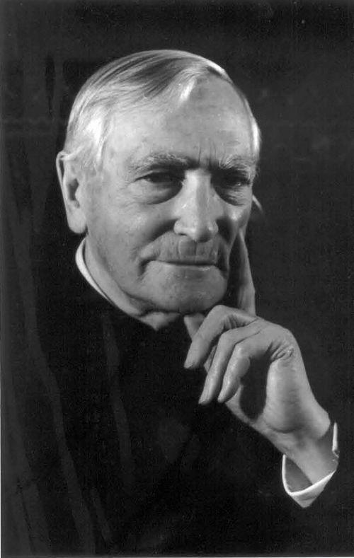 Márton Áron (Csomafáy Ferenc felvétele, 1978).